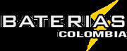 Baterias Colombia